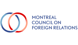 Montreal Council on Foreign Relations